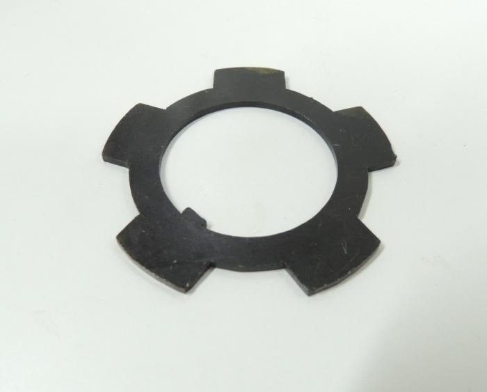 Arruela Pinhão Dentada (Diferencial) - Ford Modelo a 28-31
