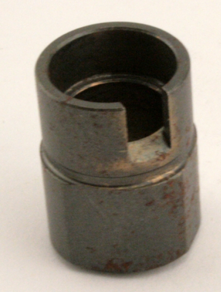Came do Distribuidor- Ford Modelo A.  28-31
