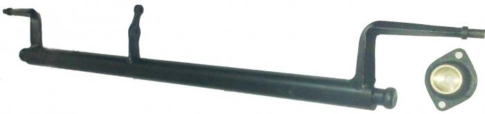 Canga do Freio Estacionário - Ford Modelo A 28-31