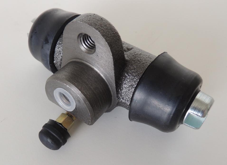 Cilindro de Roda Para Freio Hidráulico - Ford Modelo A 1928-31