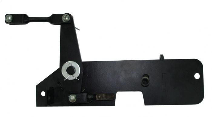 Suporte Freio Hidraulico - Ford Modelo A 28-31