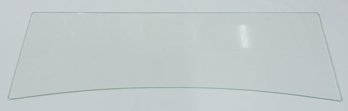 Vidro Parabrisa Ford Modelo A. ( Laminado ) - Phaeton, Roadstar 28/29