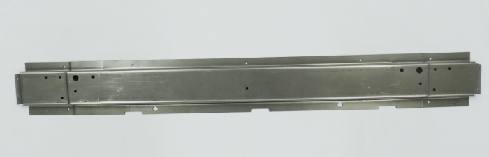 Travessa Frontal Estrutura Carroceria (N3) - Ford Modela A 28-31