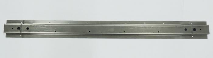 Travessa Traseira Estrutura Carroceria (N1) - Ford Modela A 28-31