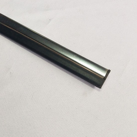 Friso Lateral Del Rey 832 Mm Original Ford