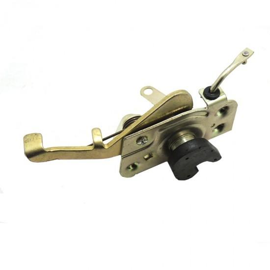 Fechadura de Porta Fiat 147 - Lado Direito