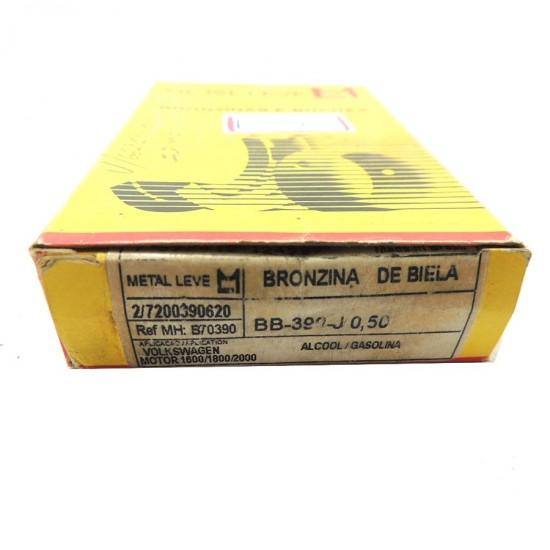 Bronzina de Biela Passat Long - 0,50