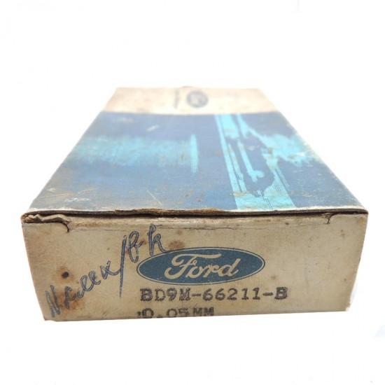 Bronzina de Biela Ford - 0,05