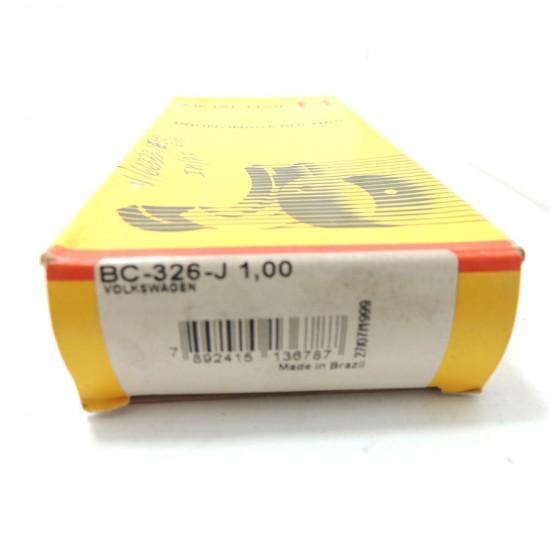 Bronzina Central Passat 85 - 1,00