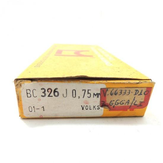 Bronzina Central Passat 85 - 0,75