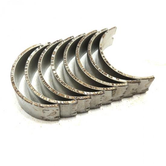 Bronzina de Biela Opala Cavaran 4 Cilindros - 1,50