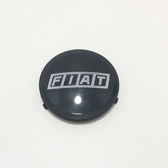 Calotinha Roda Central Fiat