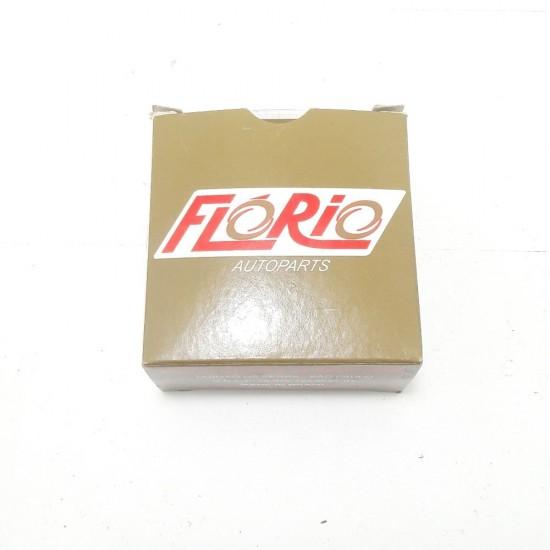 Tampa Óleo Motor Ford Ka, Fiesta, Courier, Escort, Focus/02, Mondeo 16V.