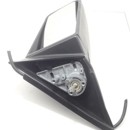 Espelho Retrovisor Externo Ld Monza 87/90