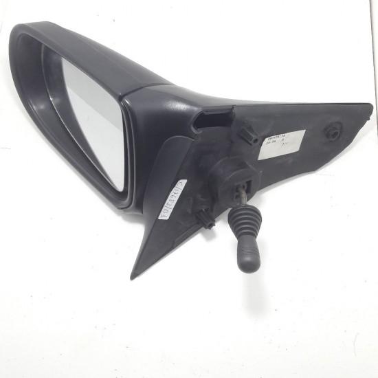 Espelho Retrovisor Externo Ld Corsa