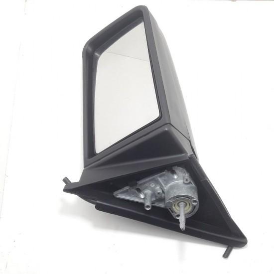 Espelho Retrovisor Externo Controle Remoto Ld Monza 87/90