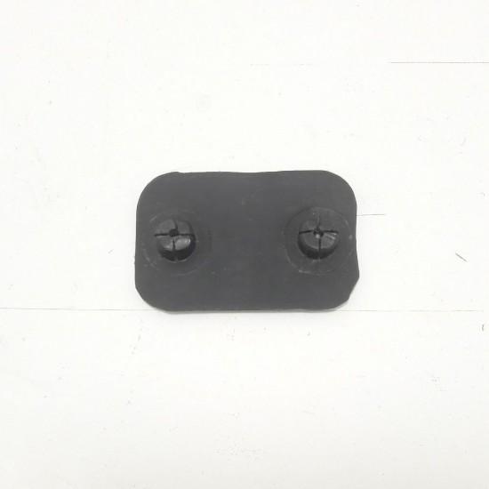 Guarnição Plástico Encaixe Retrovisor Externo
