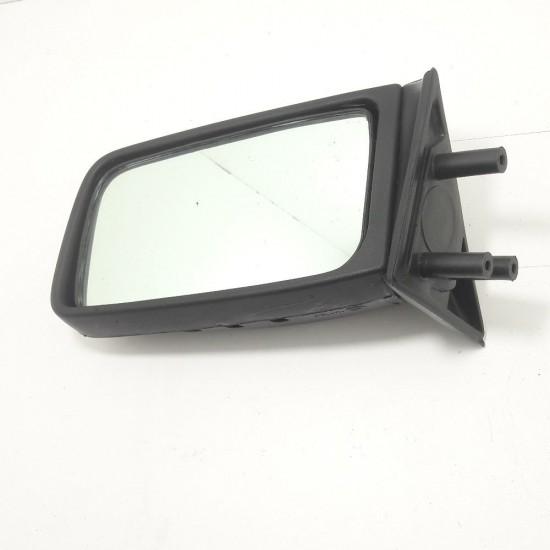 Espelho Retrovisor Fixo Le Gol 88/94