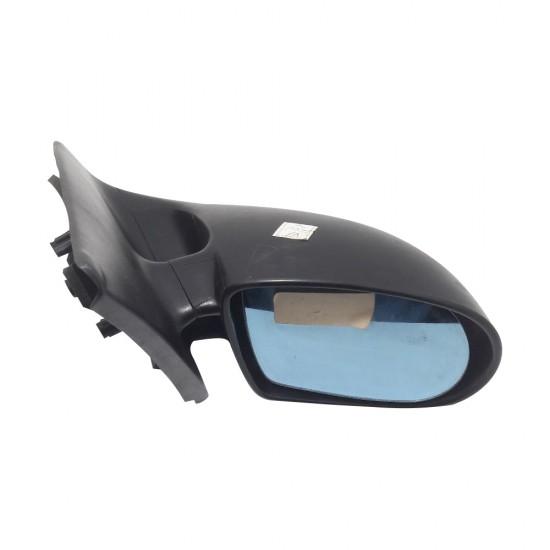 Espelho Retrovisor Ld Gol /95
