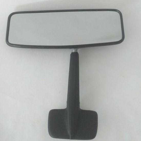 Espelho Retrovisor Interno Vw Fusca 77/87 Metagal