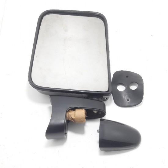 Espelho Retrovisor (Pé de Ferro) Le Original Kombi Clipper 98