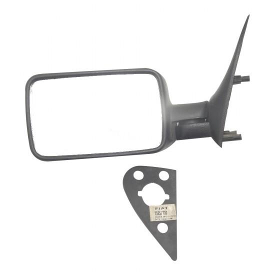 Espelho Retrovisor Externo Le Fiat 147