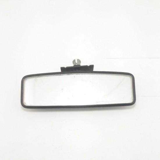 Espelho Retrovisor Interno Fiat Uno Tempra Original