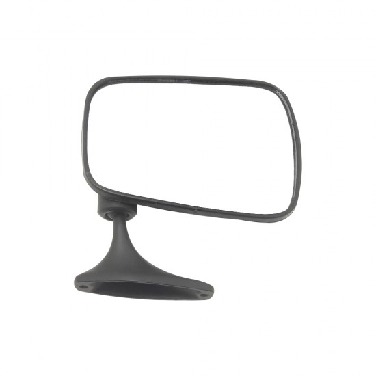 Espelho Retrovisor (Pé de Ferro) Ld Fiat 147 77/82