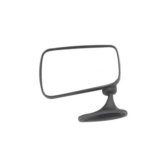 Espelho Retrovisor (Pé de Ferro) Le Fiat 147 77/82