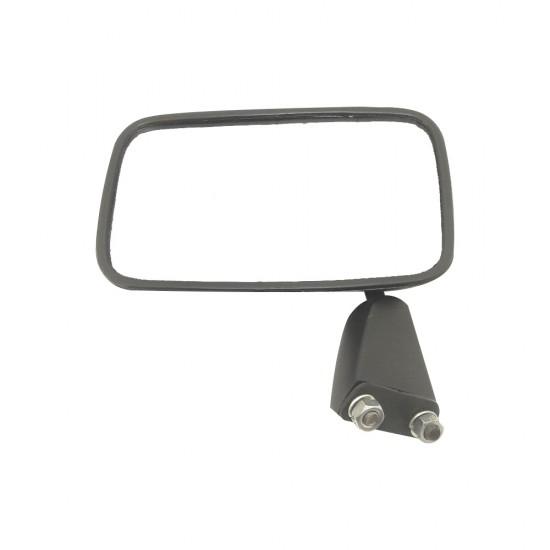 Espelho Retrovisor Externo Lado Esquerdo Corcel 2 78