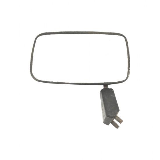 Espelho Retrovisor Externo Lado Esquerdo Corcel 2 /80