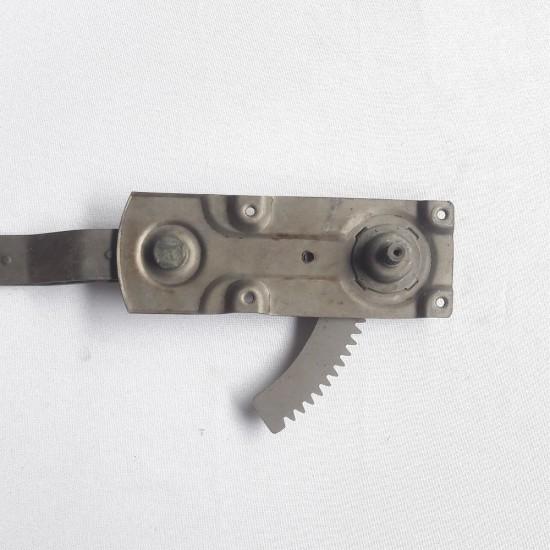Maquina Regulador  Vidro Ld Fusca 1300 1500