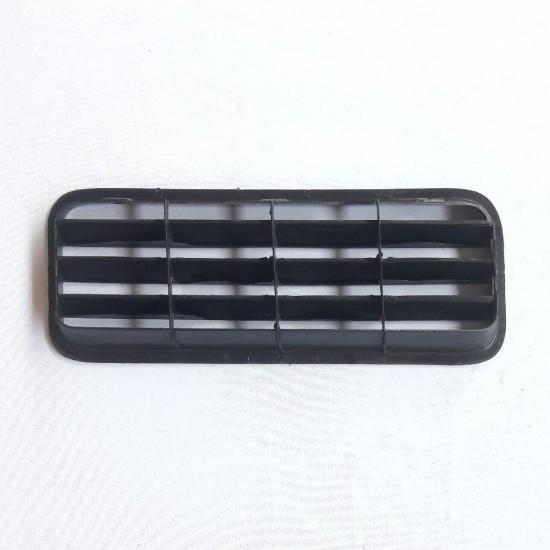 Grade Radiador Chevette 81/82 Le