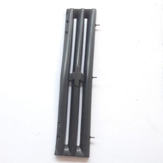 Grade Radiador Opala 85/87