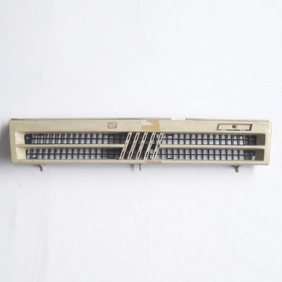 Grade Radiador Uno 84/90
