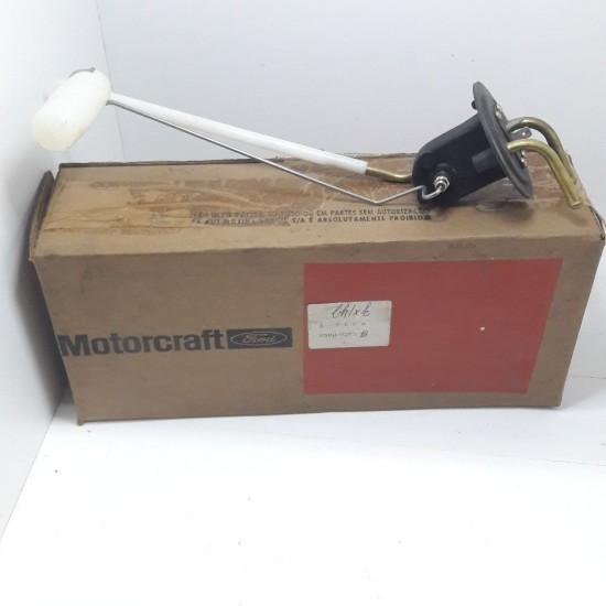 Medidor Bóia Combustível Escort Original Motorcraft