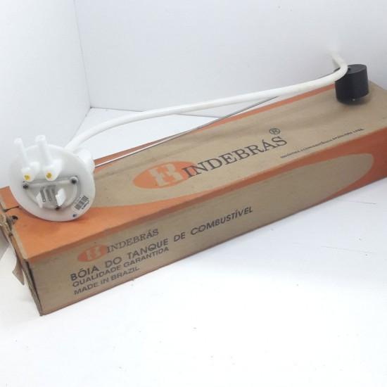 Bóia Medidor Tanque Combustível F1000 92/