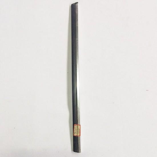 Friso Coluna Porta Corcel II 400 Mm