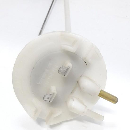 Medidor Bóia Combustível Passat 09/83 Gasolina