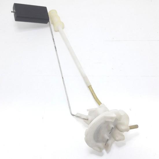 Medidor Bóia Combustível Passat 09/83 Álcool 55 L