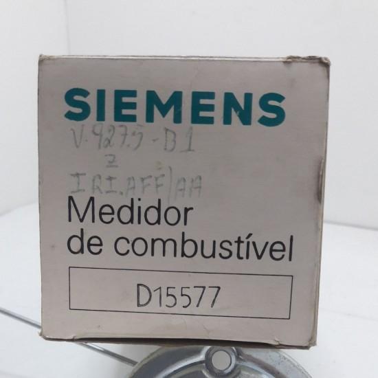 Medidor Bóia Combustível Brasilia Variant I Tl /77