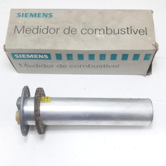 Medidor Bóia Combustível Kombi 81/87  Álcool