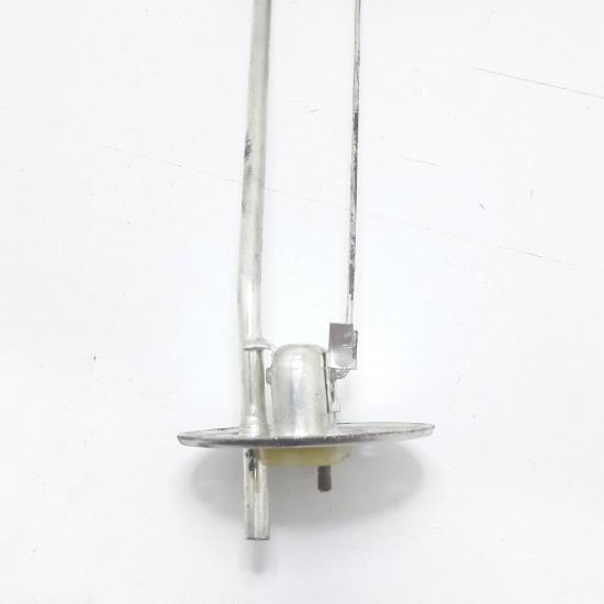Medidor Bóia Combustível Opala 87/