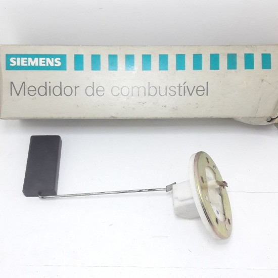 Medidor Bóia Combustível Chevette Marajó Chevy 81/85