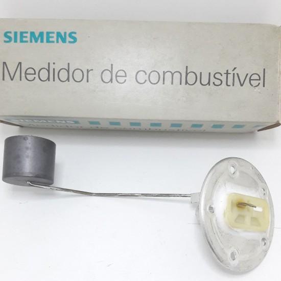 Medidor Bóia Combustível Chevette Marajó Chevy 87/ Álcool/gasolina Siemens