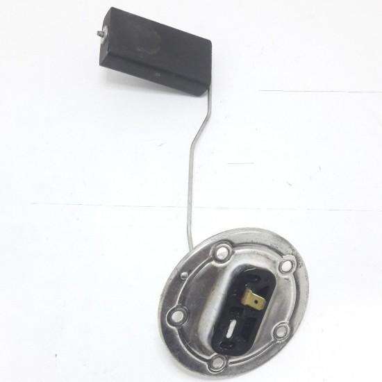 Medidor Bóia Combustível Monza /82 Álcool Tanque 61 L