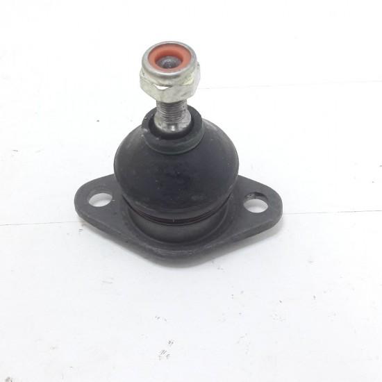 Pivo Suspensão Superior Chevy Je-3814