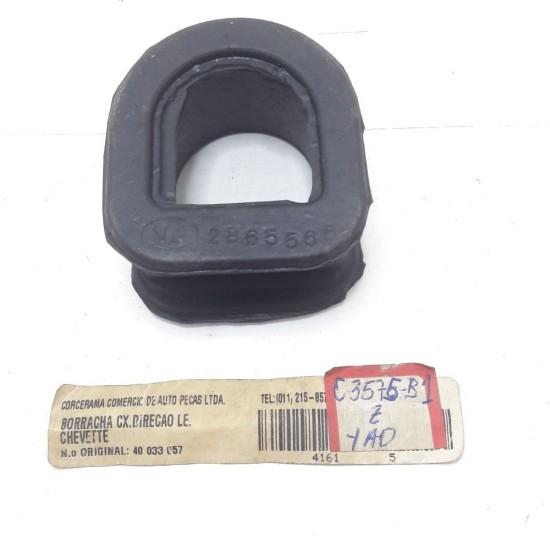 Coxim Bucha Caixa Direção Chevette 73/93 Le 2865565