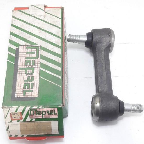Braço Intermediário C20 D20 Chev Pick-Up Meprel Mp-156