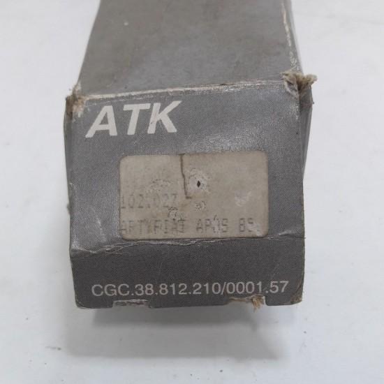 Articulador Axial Caixa Direção Fiat 147 85/ 7074037